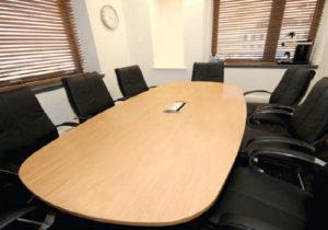 210bistro-meeting1